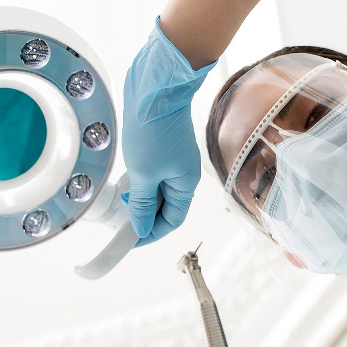 (RU) Современная имплантология Noble Implants