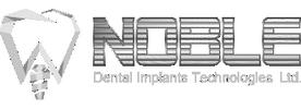 Израильские зубные импланты